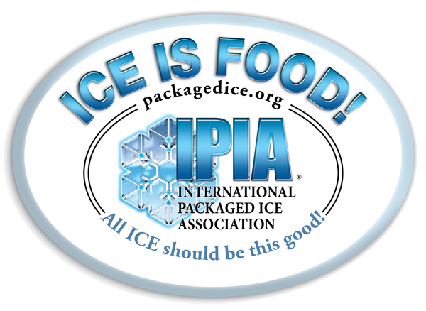 Ice Is Food IPIA