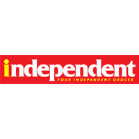 Independent Grocery Stores