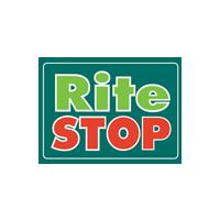 Rite Stop