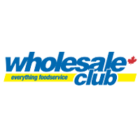 Wholesale Club Halifax
