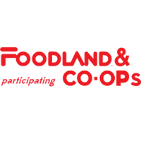Foodland Co-Op