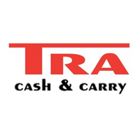 TRA Cash & Carry