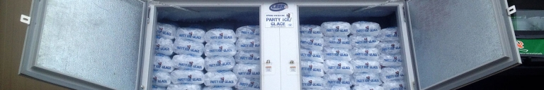 Party Ice where to buy