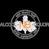 ANBL Logo