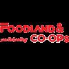 Foodland Co-Op