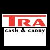 TRA Cash & Carry