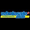 Wholesale Club Halifax